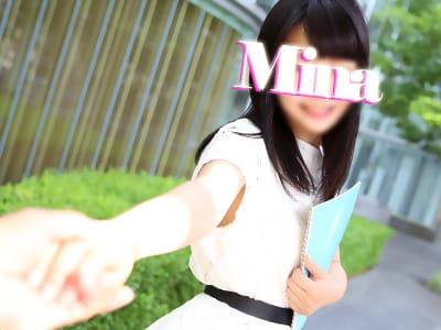 「これから、、」02/25(02/25) 08:00   藍川 みなの写メ・風俗動画