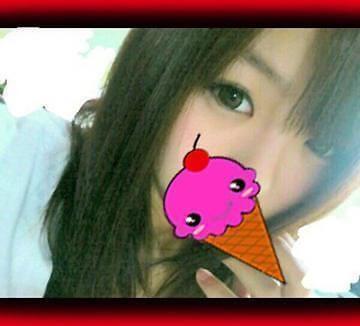 「おはようございます(*^^*)」02/25(02/25) 09:08   しぃの写メ・風俗動画