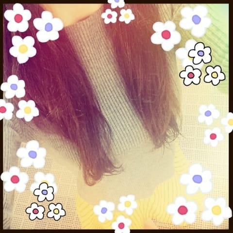 「Good morning」02/25(02/25) 10:04 | 日々野茉子の写メ・風俗動画