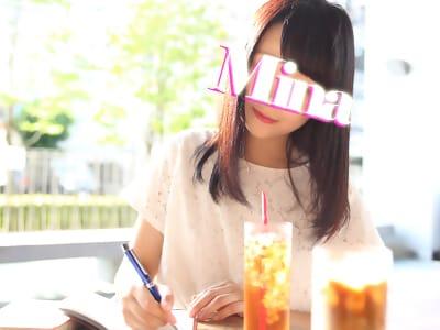 「出勤」02/25(02/25) 10:54   藍川 みなの写メ・風俗動画