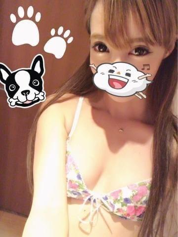 「にゃーん(*/▽\*)」02/25(02/25) 12:07 | ひなのニャン♡の写メ・風俗動画