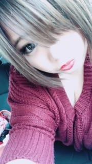 「生きてます」02/25(02/25) 12:50 | ミラクルJカップ☆あいかの写メ・風俗動画