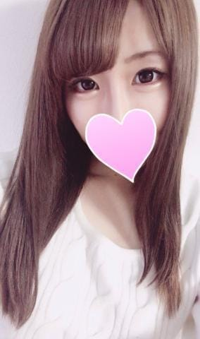 「お礼です」02/25(02/25) 14:13 | なるみちゃんの写メ・風俗動画