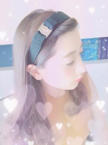 「こんにちは」02/25(02/25) 15:04 | 恵美(えみ)の写メ・風俗動画