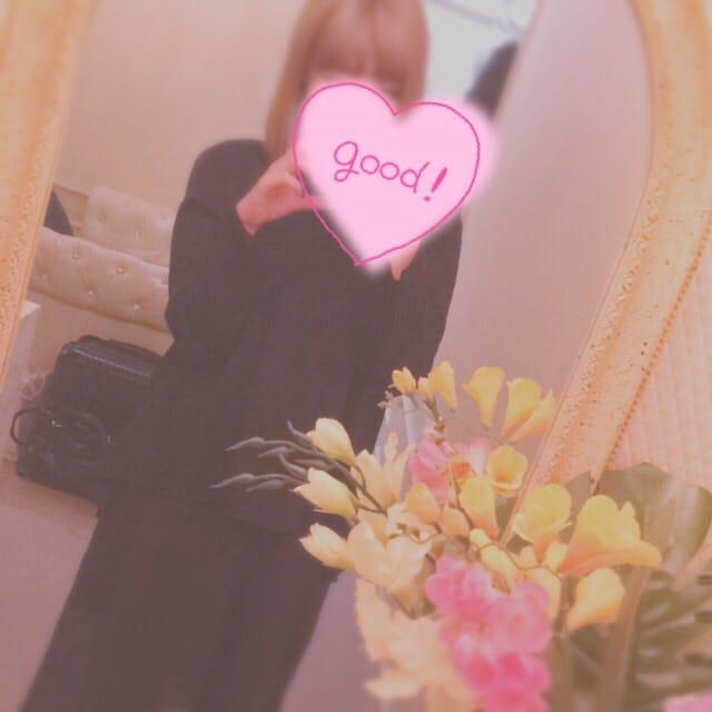 「ありがとう」02/25(02/25) 15:28 | 夏目 空の写メ・風俗動画