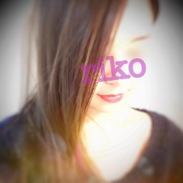 「こんにちは」02/25(02/25) 16:21 | 璃子(りこ)の写メ・風俗動画