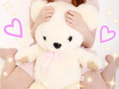 「ありがとう!」02/25(02/25) 16:27   藍川 みなの写メ・風俗動画