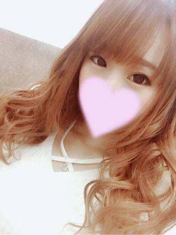 「名古屋 Yちゃん☆」02/25(02/25) 16:37 | まりちゃんの写メ・風俗動画