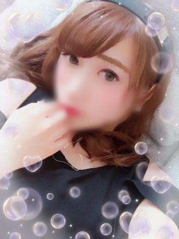「こんばんは」02/25(02/25) 16:48 | 恵美(えみ)の写メ・風俗動画