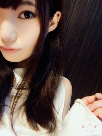 「お気に入り!」02/25(02/25) 17:04 | ゆきのの写メ・風俗動画