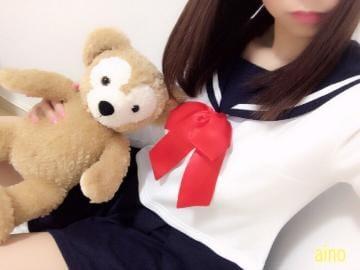 「こんにちは」02/25(02/25) 17:41   あいのの写メ・風俗動画