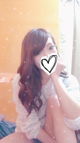 「おはようございます!」02/25(02/25) 18:24   ゆきのの写メ・風俗動画