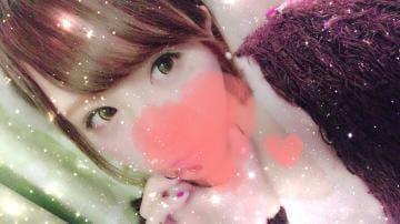 「またまた」02/25(02/25) 18:55 | りおの写メ・風俗動画
