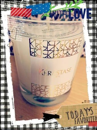 「雨」02/25(02/25) 19:13 | ☆桜木もえ☆の写メ・風俗動画