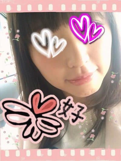 「ラッキー☆」02/25(02/25) 19:52 | なずなの写メ・風俗動画