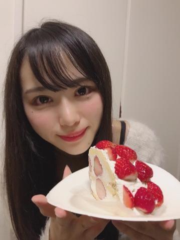 「いちご!!」02/25(02/25) 21:50   ちいの写メ・風俗動画
