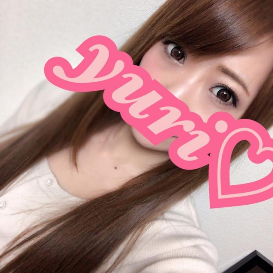 「♡」02/25(02/25) 22:20   体験入店ゆりの写メ・風俗動画
