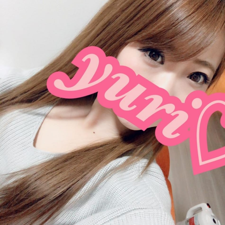 「♡」02/25(02/25) 23:44   体験入店ゆりの写メ・風俗動画