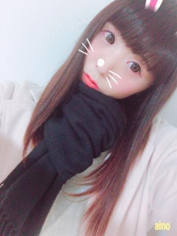 「ありがとう」02/26(02/26) 02:29   あいのの写メ・風俗動画
