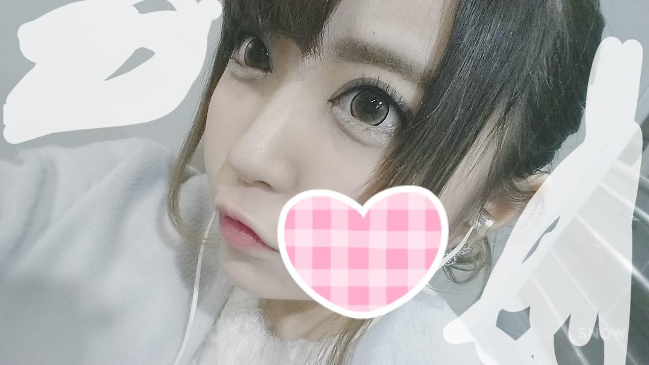 「休憩中?」02/26(02/26) 03:14 | 嵐山 彩の写メ・風俗動画