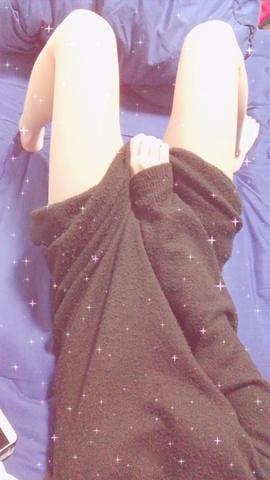 「好きなアニメ!!!」02/26(02/26) 06:08   ゆきのの写メ・風俗動画