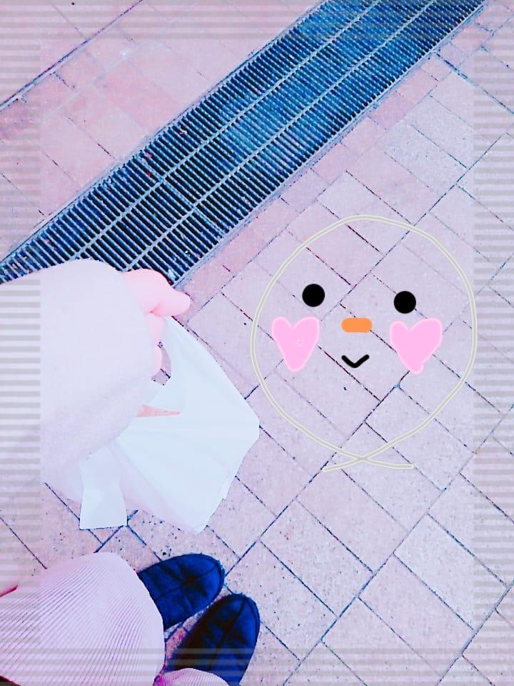 「◆◇ひろちゃんじゃなくって◆◇」02/26(02/26) 11:20 | れなの写メ・風俗動画