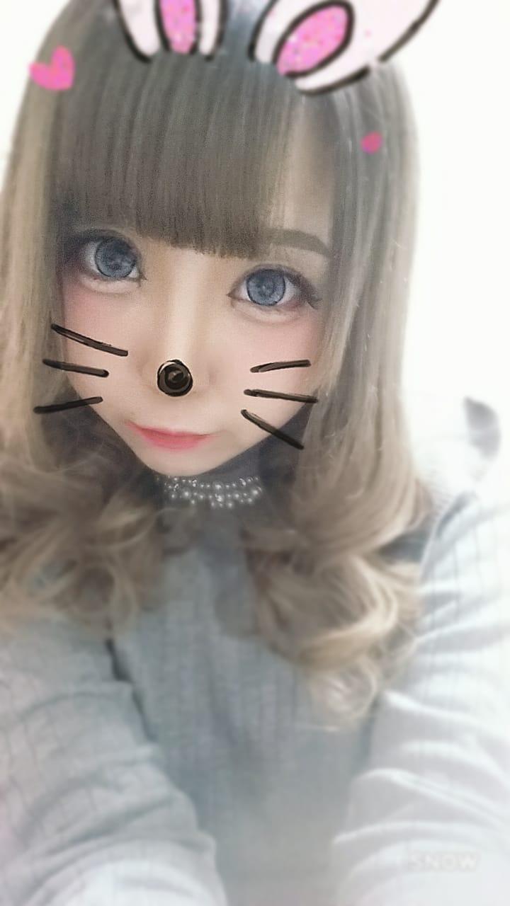 「おはよー?」02/26(02/26) 12:19 | 嵐山 彩の写メ・風俗動画