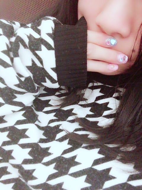 「よろしくお願いします!」02/26(02/26) 18:08   みあの写メ・風俗動画
