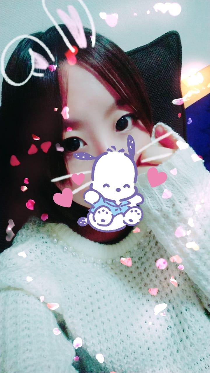 「こんばんわ★」02/26(02/26) 18:23 | 花音(かのん)の写メ・風俗動画