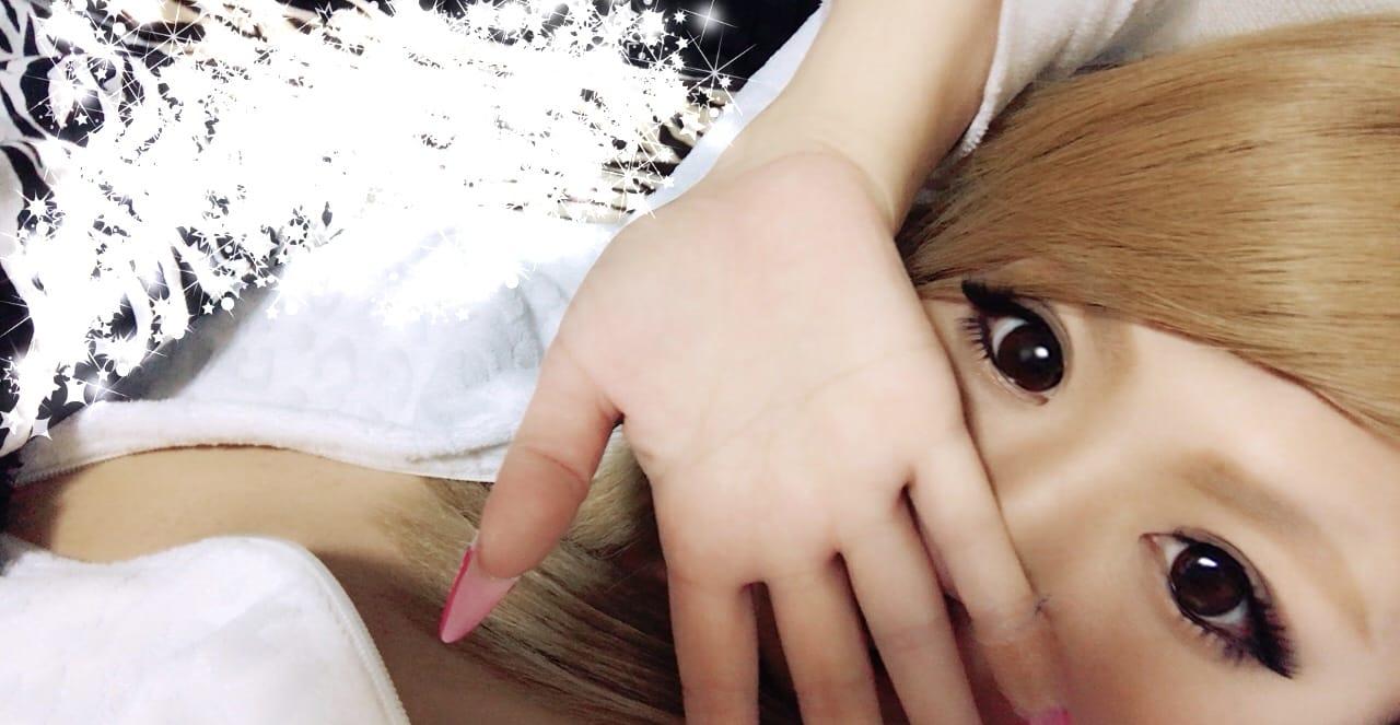 「待機ー♡」02/26(02/26) 21:45 | にゃりおの写メ・風俗動画