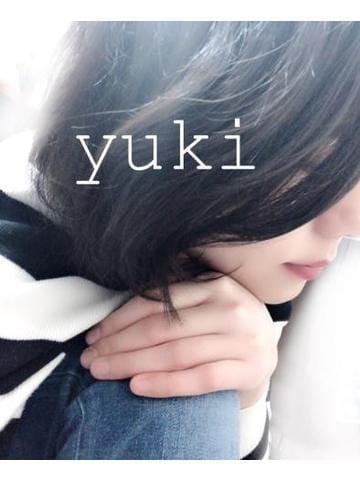 「お久しぶりです!」02/26(02/26) 21:52 | ゆきの写メ・風俗動画