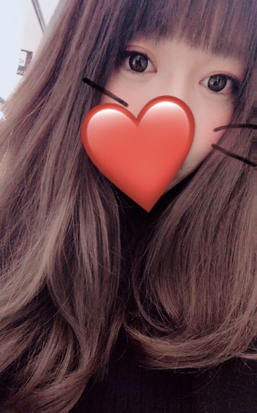 「たーいきっ(´ー`)♡」02/26(02/26) 22:12   あやころの写メ・風俗動画