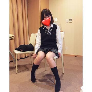 「お礼?」02/27(02/27) 06:13   あい★初々しさ満点♪♪の写メ・風俗動画