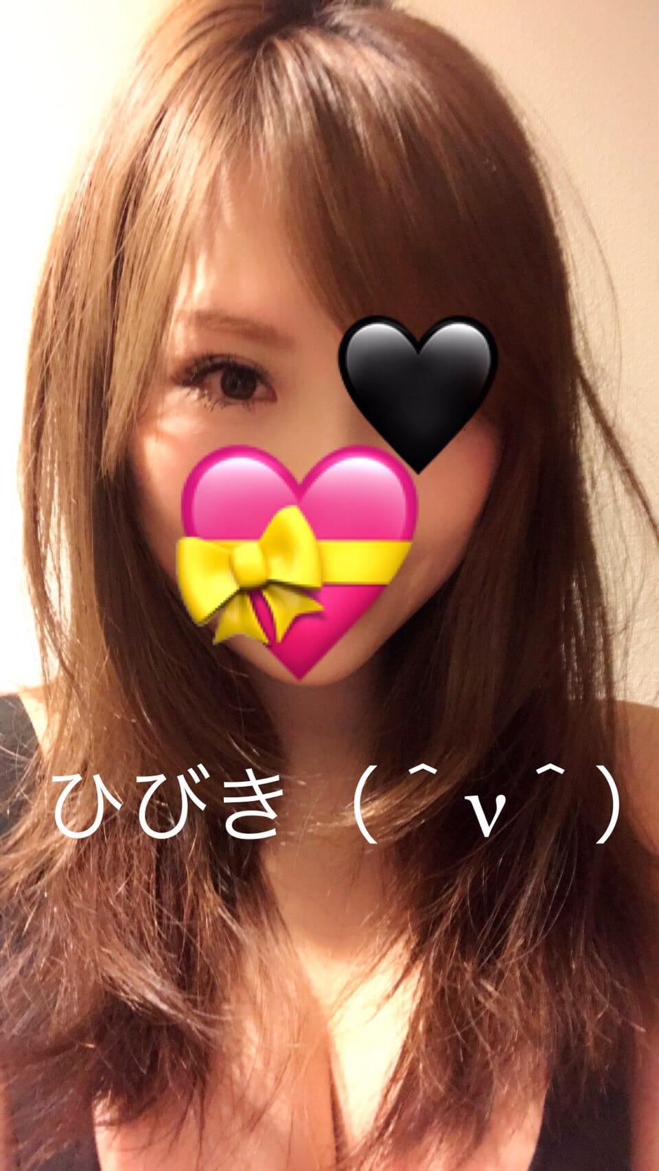 「久々の更新♪」02/27(02/27) 11:03 | ひびきの写メ・風俗動画