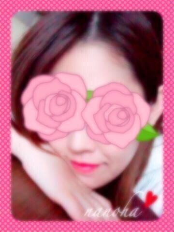 「昨夜お礼」02/27(02/27) 17:40   なのはの写メ・風俗動画