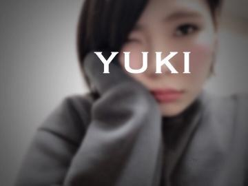 「18時から♡」02/27(02/27) 17:45 | ゆきの写メ・風俗動画