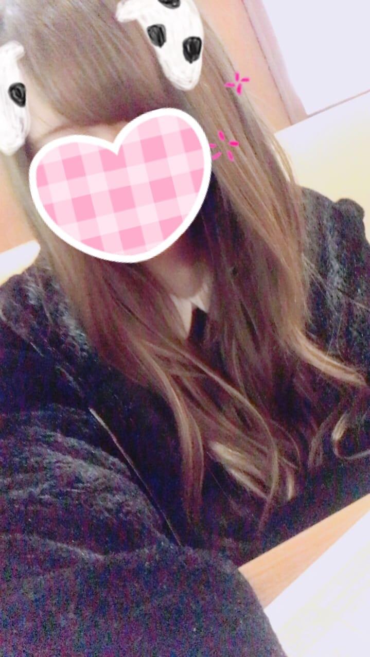 「イメチェン」02/27(02/27) 19:10   ☆Oto☆(オト)の写メ・風俗動画