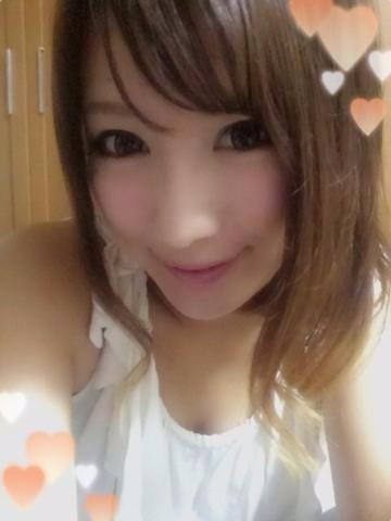 「[顔出し]:フォトギャラリー」02/27(02/27) 20:52 | 水谷心音の写メ・風俗動画