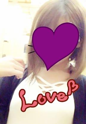 「Yさんへ」02/28(02/28) 01:26   つばさ♪の写メ・風俗動画