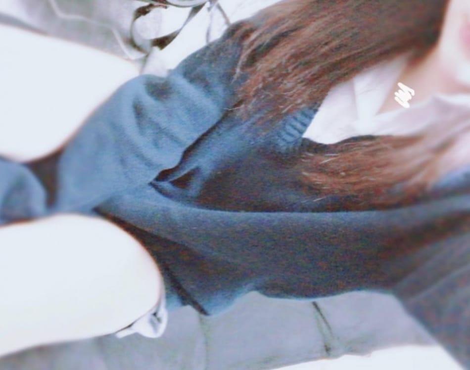 「今日のお礼です(♡)」02/28(02/28) 03:11 | あいなの写メ・風俗動画