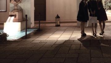 「大殺界」02/28(02/28) 03:18   胡桃 桜恋の写メ・風俗動画