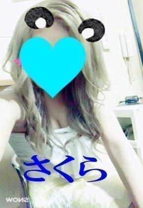 「飲み会帰りのお兄様」02/28(02/28) 12:10 | さくら(体験入店)の写メ・風俗動画
