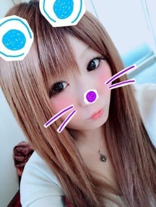 「☆なずなーずにっき☆」02/28(02/28) 13:57 | なずなの写メ・風俗動画