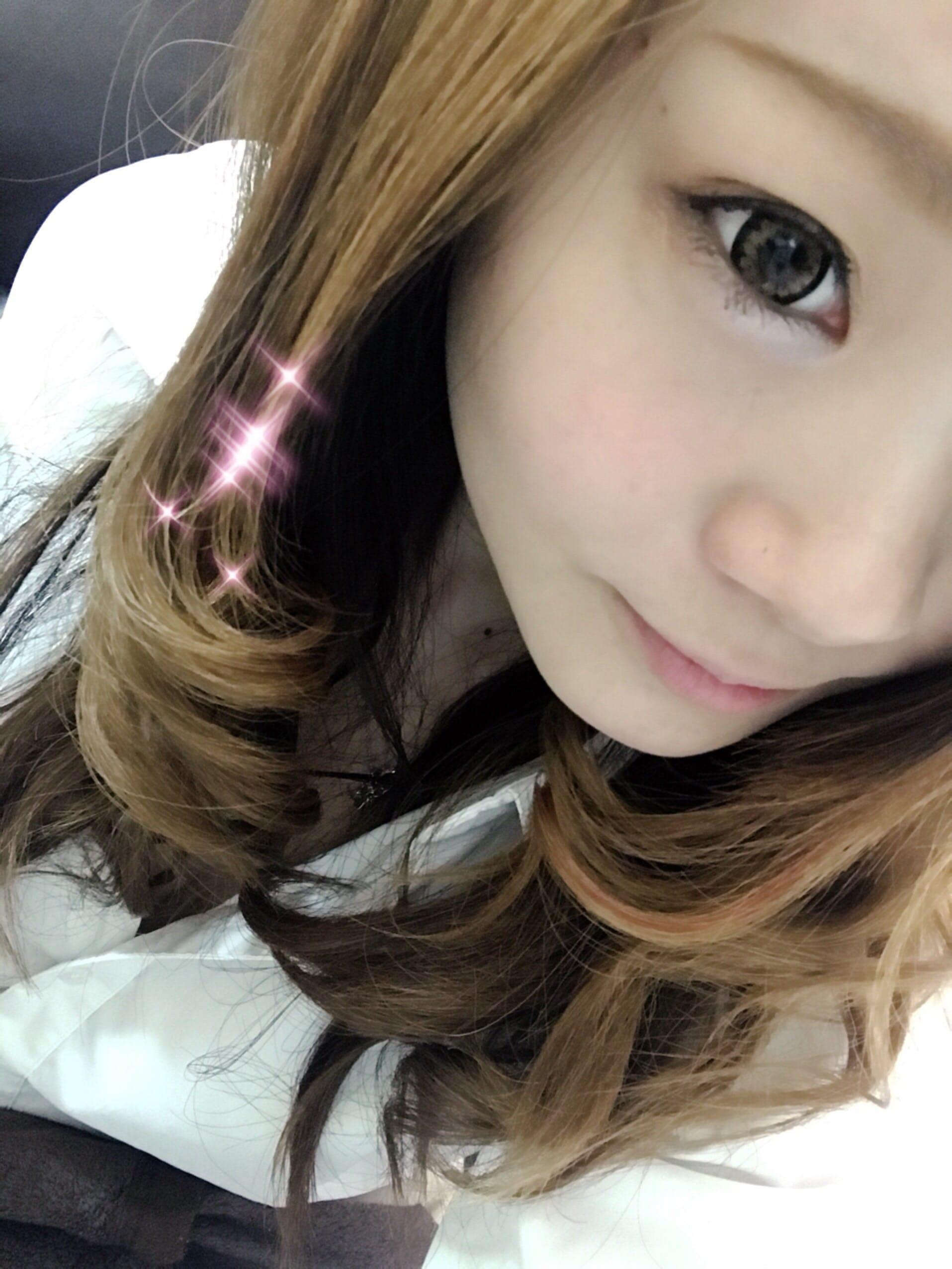「Yくん♡」02/28(02/28) 14:11 | 里見 ゆのの写メ・風俗動画