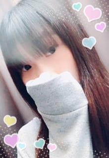 「ゆるっと日記41」02/28(02/28) 14:16 | ゆきの写メ・風俗動画
