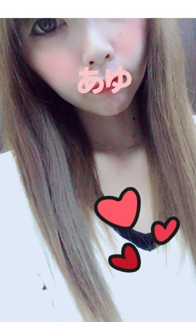 「出勤」02/28(02/28) 15:10   あゆの写メ・風俗動画