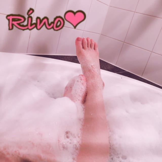 「R」02/28(02/28) 17:08   りのの写メ・風俗動画
