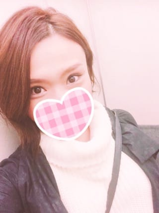「ぼーっとしてたら(*´Д`*)」02/28(02/28) 17:48 | 辻 綾乃の写メ・風俗動画