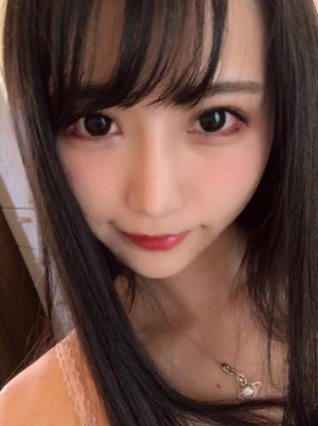 「ねむみ、、」02/28(02/28) 18:00   ちいの写メ・風俗動画