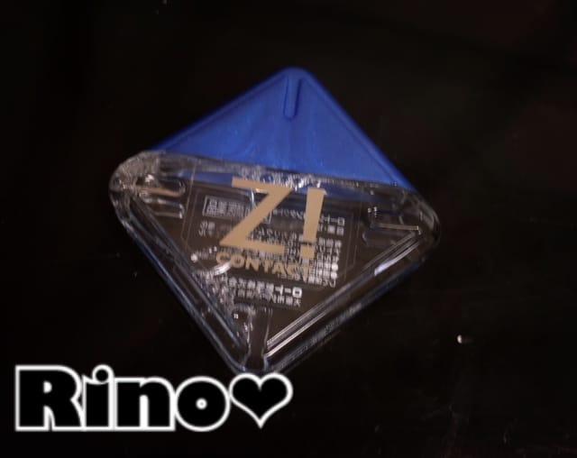 「R」02/28(02/28) 18:58   りのの写メ・風俗動画